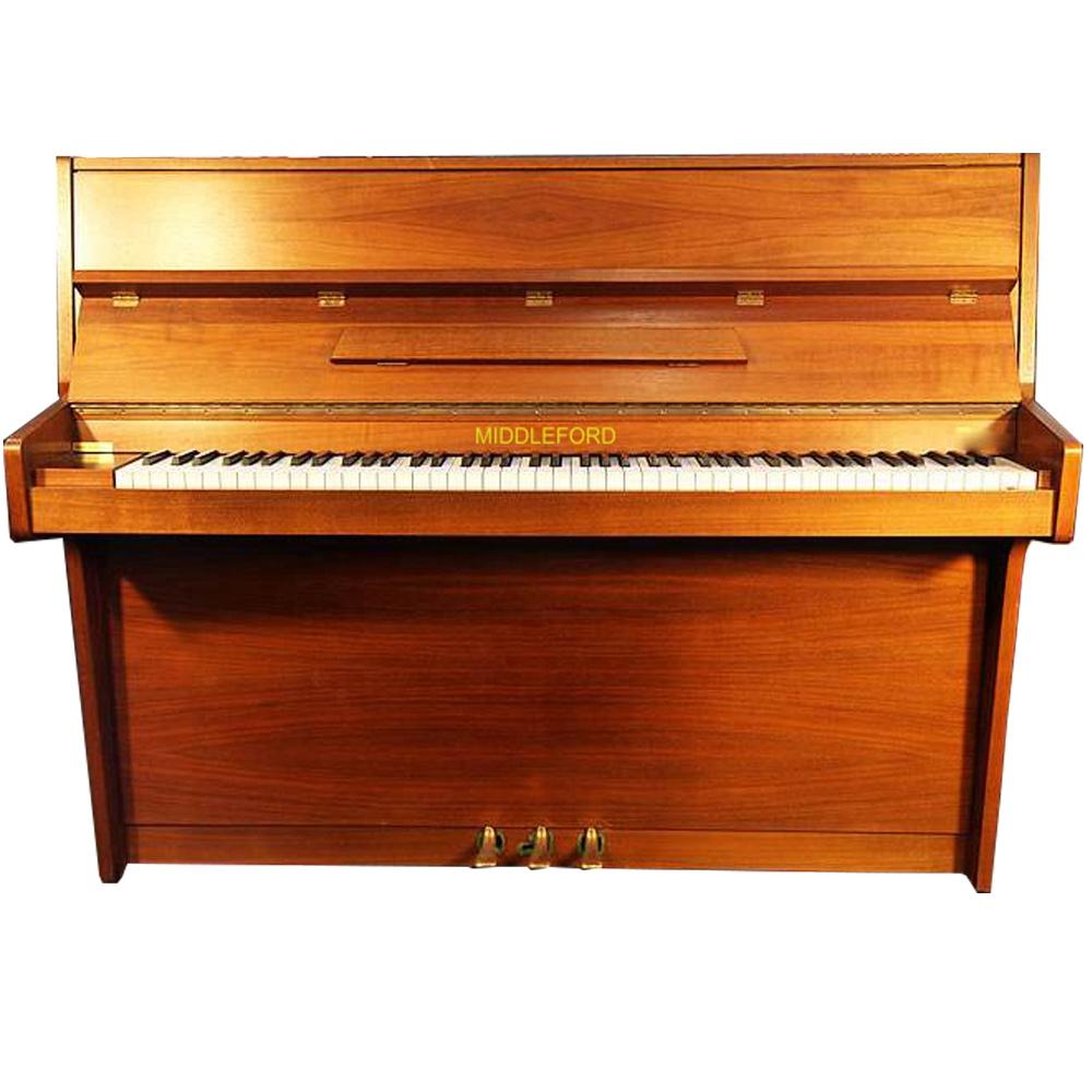 prezzo pianoforte verticale all\'ingrosso-Acquista online i ...