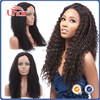 Wholesale Brazilian Hair Human Hair Full Lace Wig, Competitive Price Soft Natural Unprocessed Remy Virgin Human Hair Wig