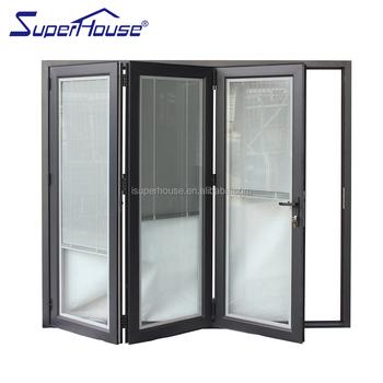 Australien As2047 Standard-doppelzimmer Glas Wirtschaftlichen ...