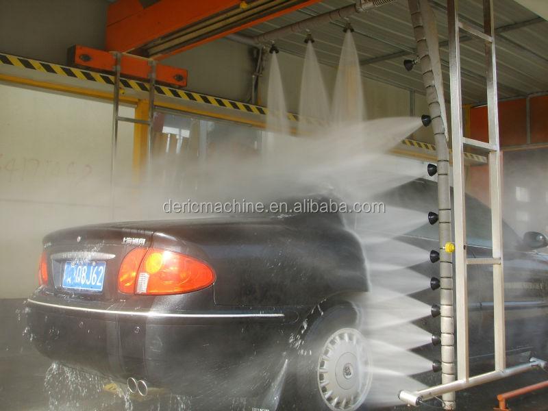 Smart Car Wash >> Smart Car Wash Automatic Car Wash Machine Price Buy Automatic Car Wash Machine Price Mobile Car Wash Equipment For Sale Portable Car Washing Machine