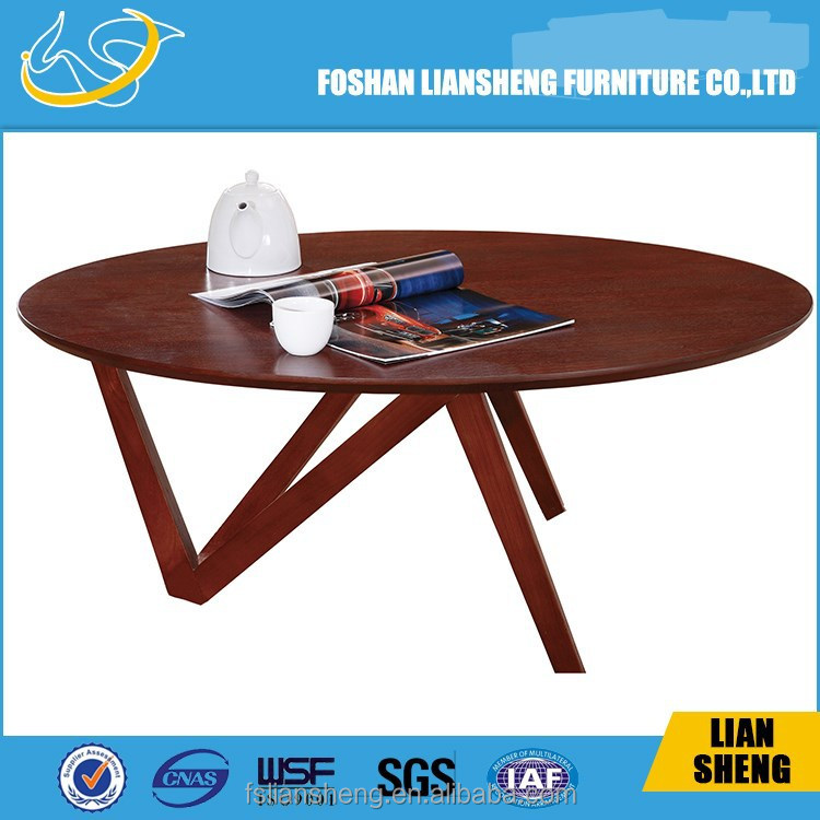 Wooden Furniture Brass Inlay, Wooden Furniture Brass Inlay Suppliers and  Manufacturers at Alibaba