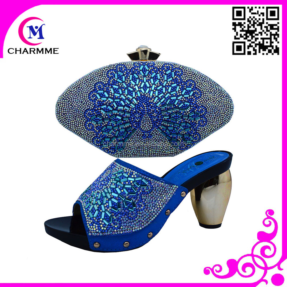 bag and bag bags 663 cheap matching with complete shoe and CSB shoes shoe for italian ITqXwXUx