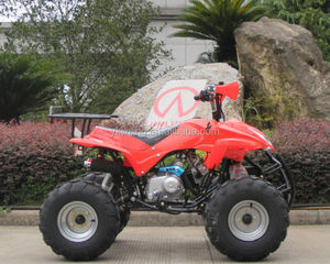 (JLA-07-05)2017 chinese atv kids 50cc quad atv 4 wheeler