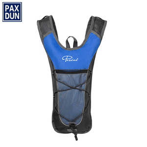 New Custom Mini Sports 3L Backpack Hydratation