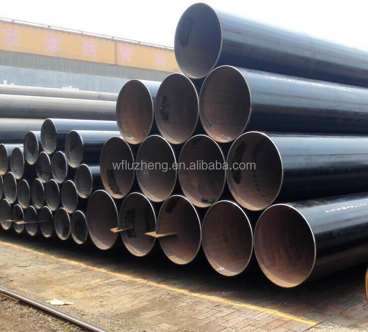 astm a106 grade b steel pipe, astm a 53 grade b steel tube, line pipe erw steel pipe
