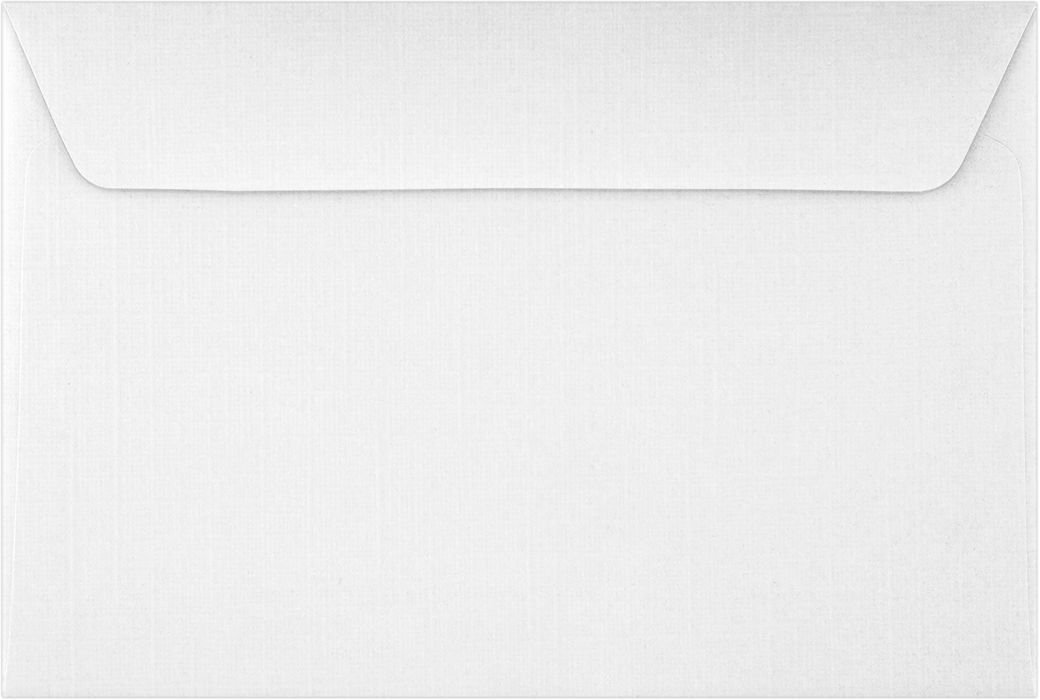 | Perfect for mailing Documents Brochures and More| 11999-50 28lb 6 x 9 Booklet Envelopes Promotional Material Brown Kraft Catalogs Direct Mail 50 Qty