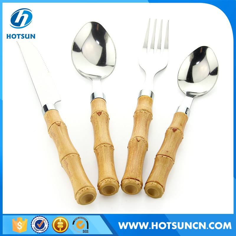 28 unique flatware sets 40 unique modern flatware Unique flatware sets