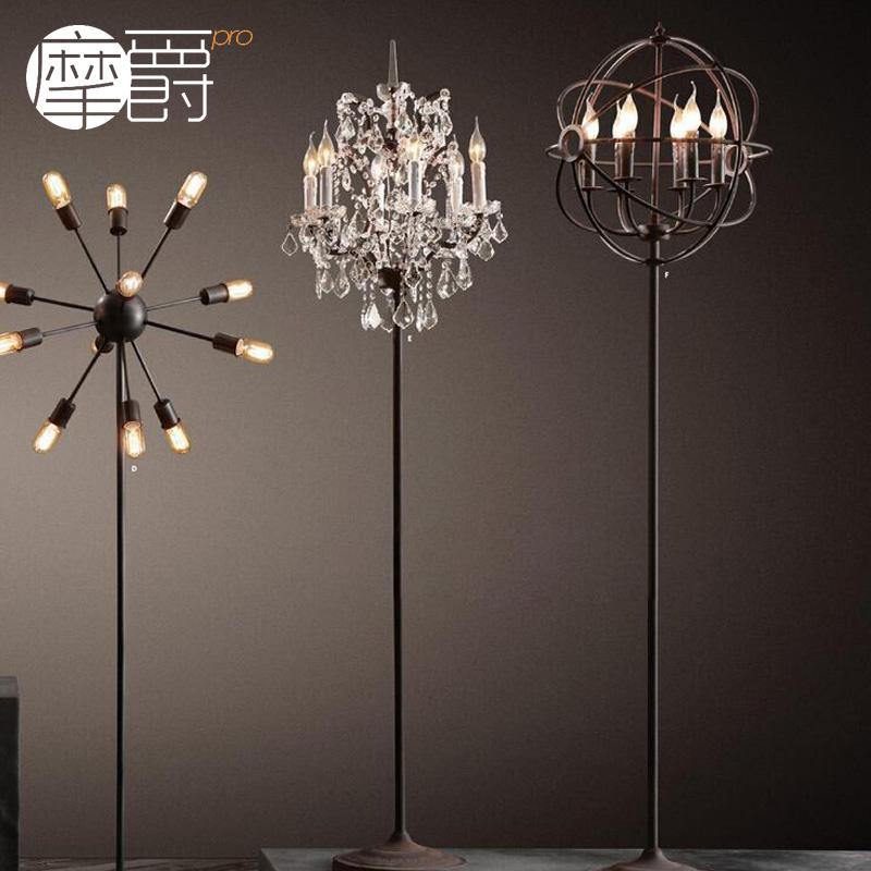 popular globe floor lamp buy cheap globe floor lamp lots from china globe floor lamp suppliers. Black Bedroom Furniture Sets. Home Design Ideas