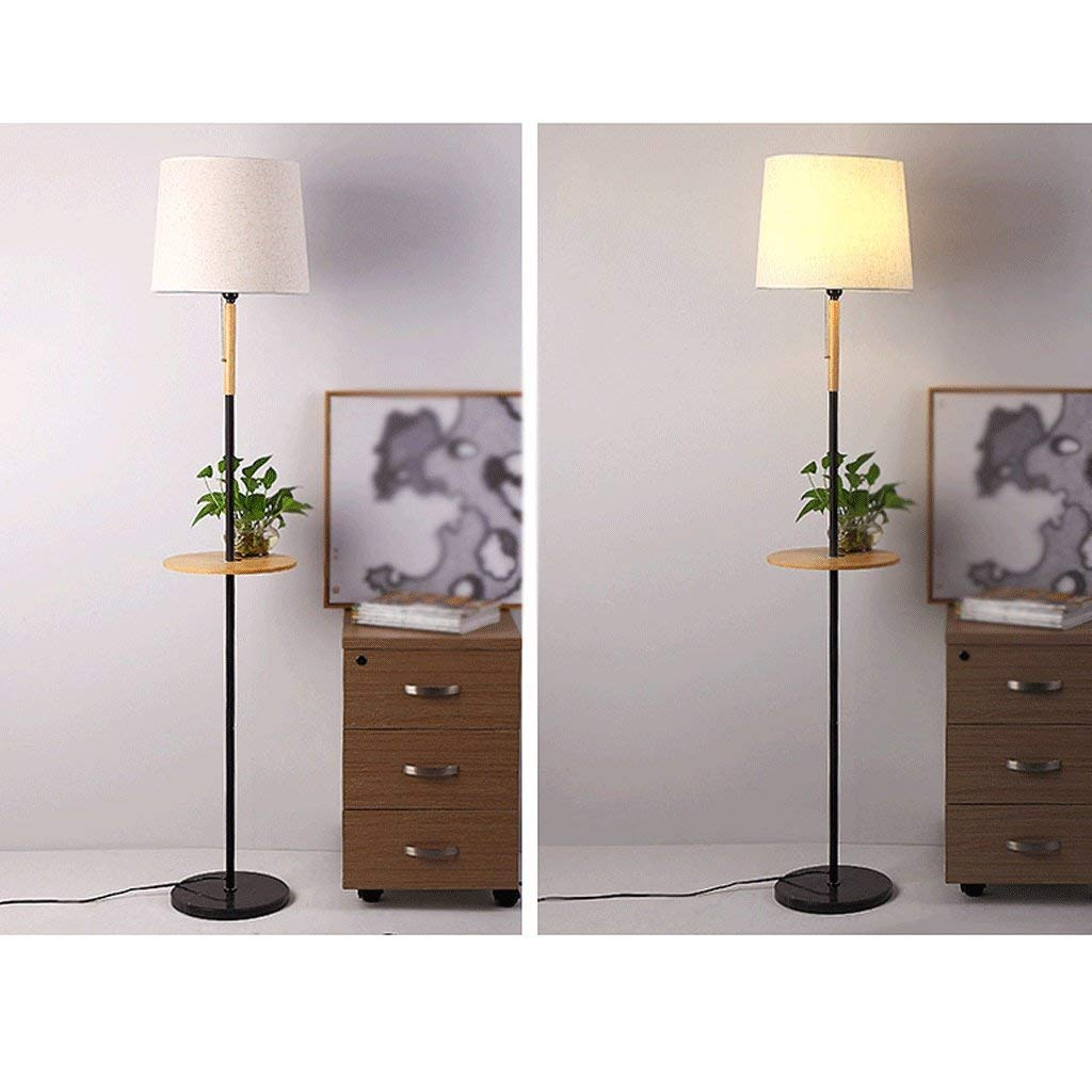 Cheap Twisted Wood Floor Lamp Find Twisted Wood Floor Lamp Deals On