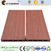 OEM cost-effective wpc pvc basketball flooring