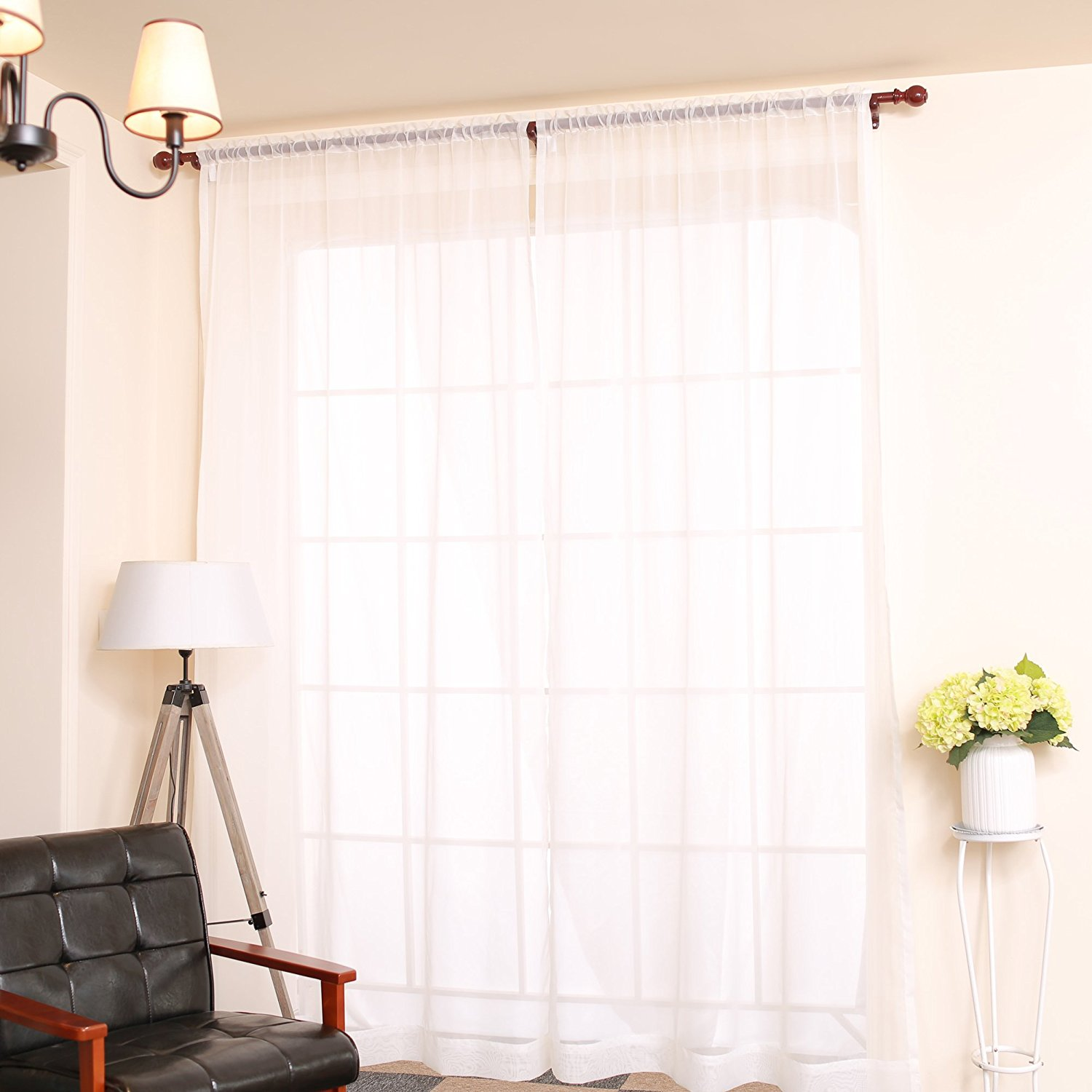 brown navy window blue size sliding of extra drapery outstanding curtains amazing large bro long panels valance gorgeous out white wide panel design valances canada bedroom dazzle sheer door orange sheerrtains curtain patterns amazon sheers houses inch momentous terrifying and drapes striking drop surprising image