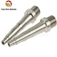 egg beater titanium alloy axis MTB/Road bike pedals light weight and durable cycling bicycle titanium pedals part axis