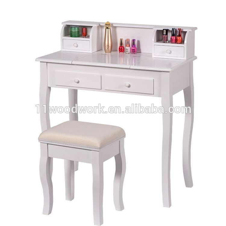 Simple Dressing Table Designs Simple Dressing Table Designs