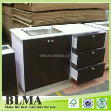 modular wood fiber kitchen cabinet color combinations