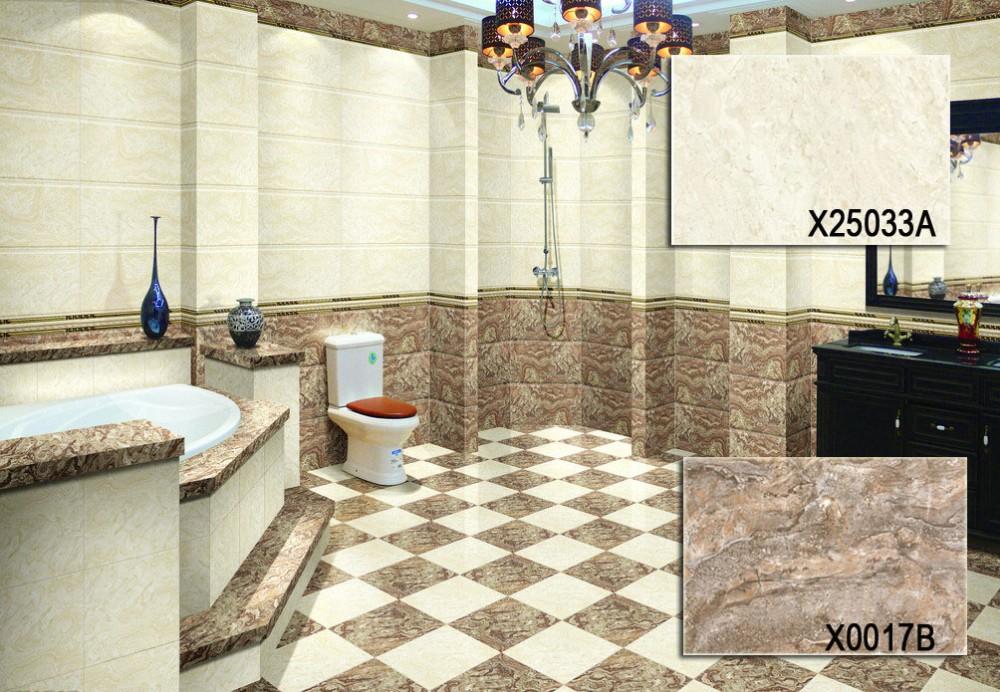 Wand Küche | Billig 3d Inkjet Bad Wand Kuche Fliesen 30x60 25x40 35x45 Buy Wand