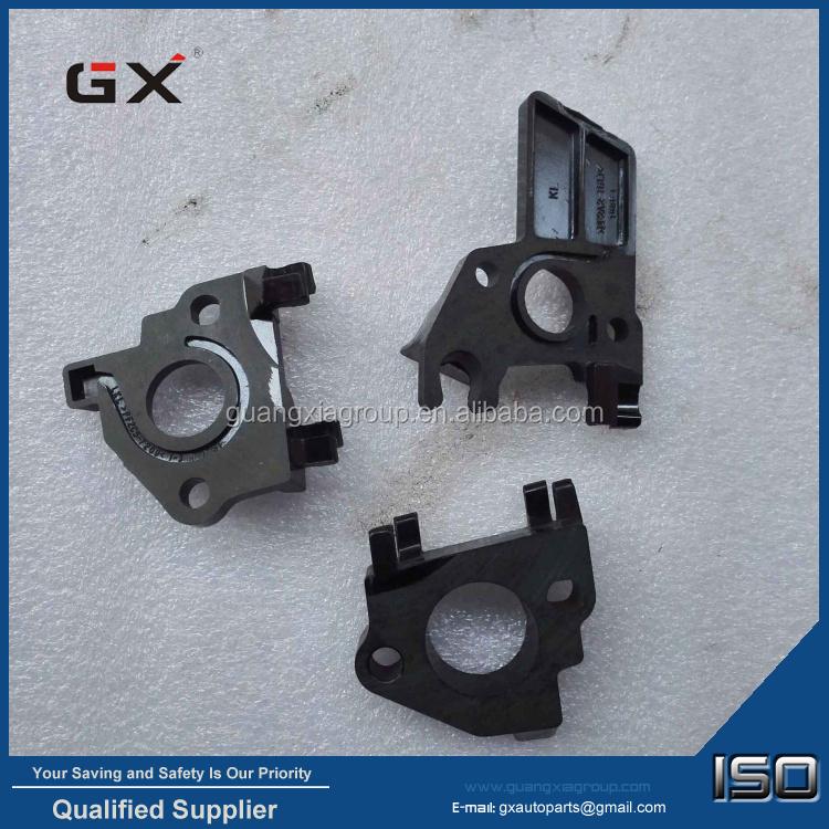 Go Kart Gasoline Engine Parts Plastic Heat Insulation 168f/170f/gx160/gx200  - Buy Go Kart Engine Parts,Kart Heat Insulation,Gasoline Engine Parts