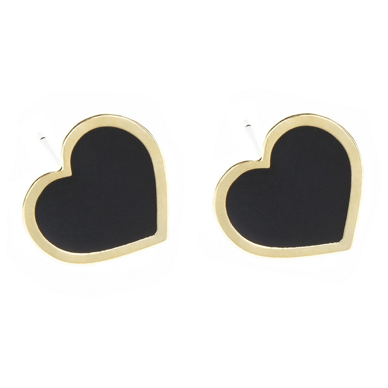 Ladies Earrings Designs Pictures Daily Wear Earrings Gold Earrings ...