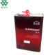 Tin Can 5 Liter Empty Metal Tinplate Can/Container for Car Paint/ Automotive Oil and Motor Engine Lubricants Oil Canning