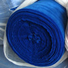 Wholesale 80 polyester 20 polyamide Microfiber Cleaning Cloth Terry Towel Mop Fabric Roll