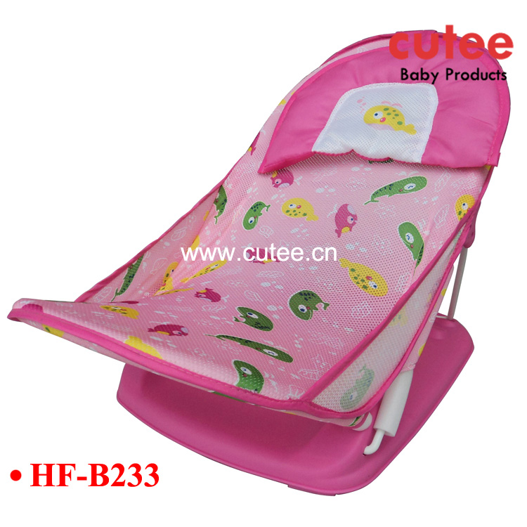 Foldable Baby Bath Seat, Foldable Baby Bath Seat Suppliers and ...