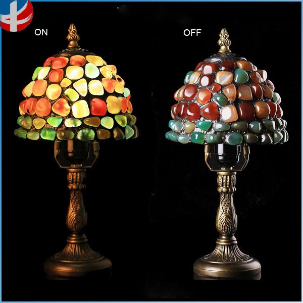 tiffany lamps tiffany lamps suppliers and at alibabacom