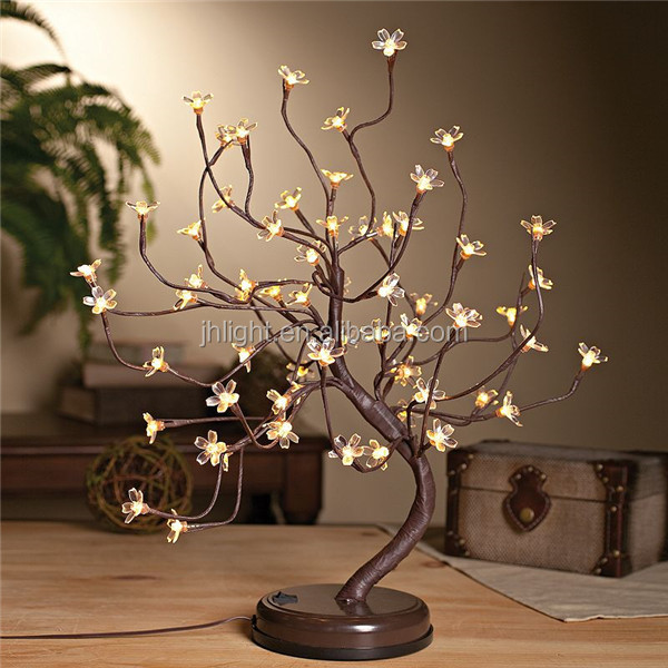 https://sc02.alicdn.com/kf/HTB1iDRGKXXXXXatXpXXq6xXFXXXK/Delicate-Gerson-Plum-Blossom-Table-Top-Lighted.jpg