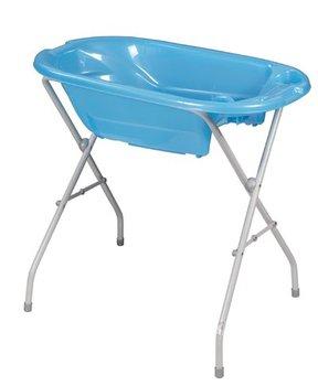 Baby Bathtub With Stand U0026 Baby Product