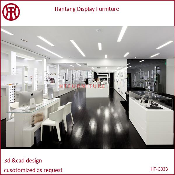 Furniture Showcase Interior Design Easley Sc ~ Popular centro comercial al por menor tienda de muebles