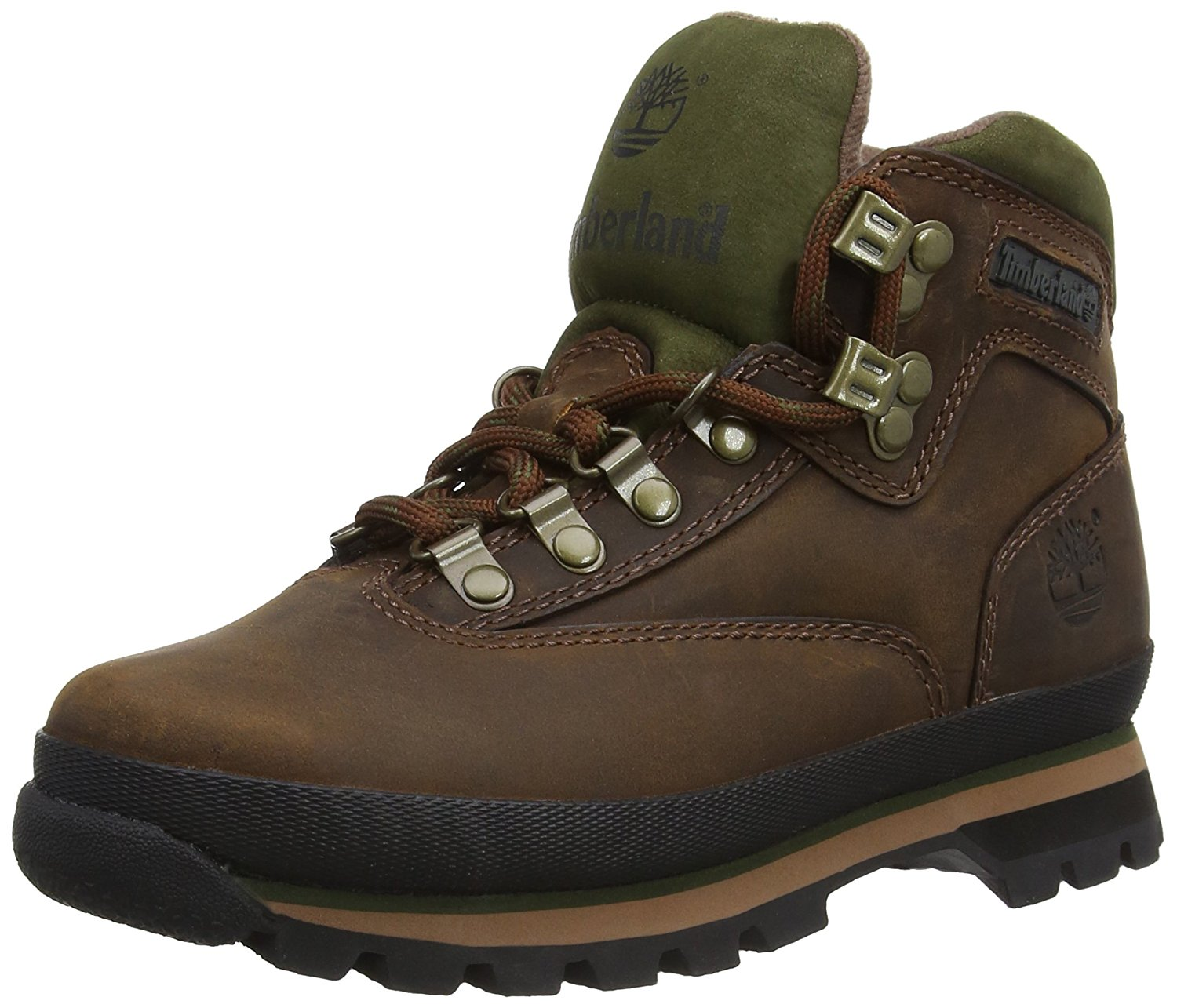1717c3cdf04 Cheap Timberland Euro Hiker Boot, find Timberland Euro Hiker Boot ...