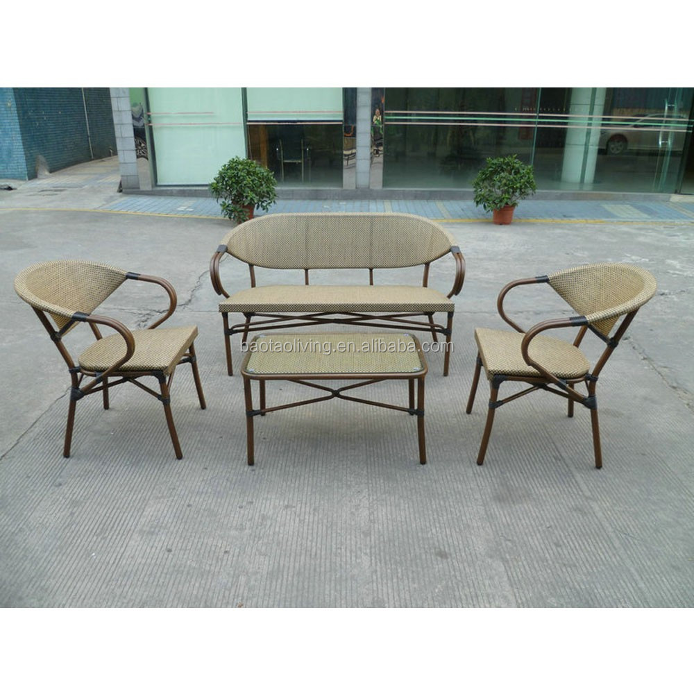 Super Cheap Aluminum Sofa Set Bali Stylish Bamboo Like Sofa Furniture Buy Bamboo Furniture Plastic Bamboo Outdoor Furniture Garden Furniture Product On Andrewgaddart Wooden Chair Designs For Living Room Andrewgaddartcom