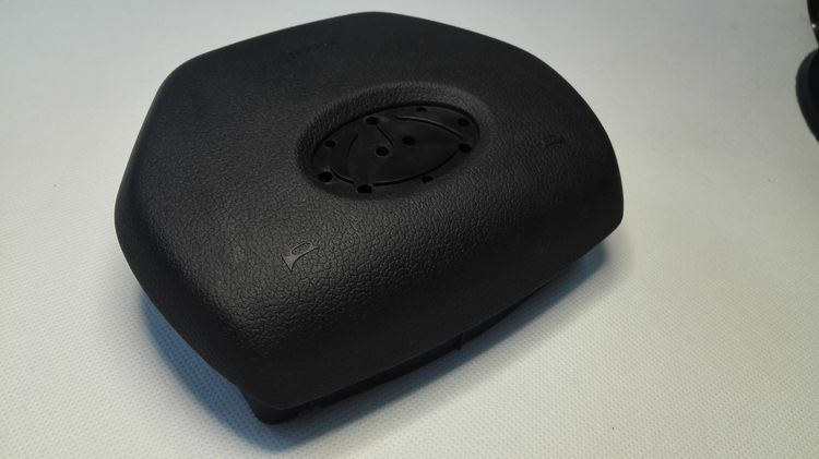 Professional manufacturer hot sell car airbag cover mold supplier