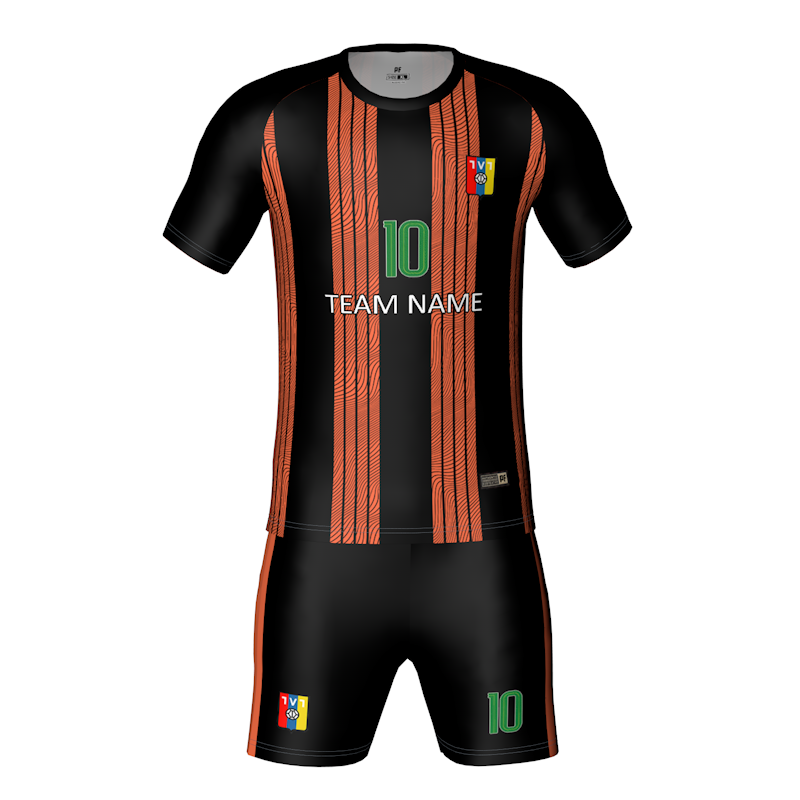 8ef830123 Sublimate Football Jersey Soccer Tops Famous Team Uniform Clothes - Buy Sublimate  Football Jersey