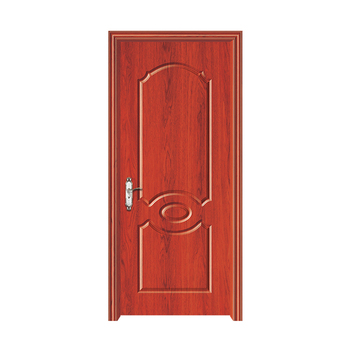 2017 New Products Main Safety Door Design