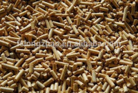 Wood pellets 6mm-8mm for industrial fuel
