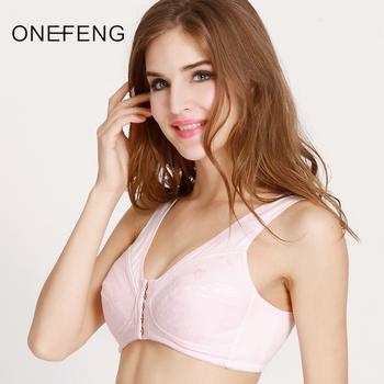 Womans breast sopplies retail dayton ohio