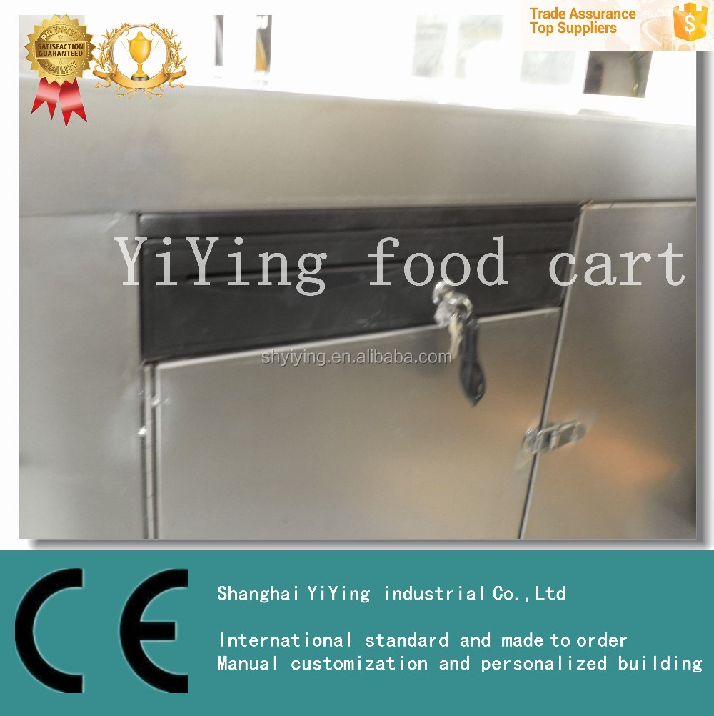 Used food cart for sale philippines used food cart for sale philippines suppliers and manufacturers at alibaba com