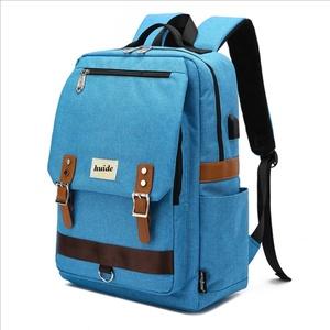 xxx japan rucksack