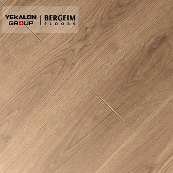 Indoor Hdf Laminate Flooring 8 Mm View Laminate Flooring 8 Mm