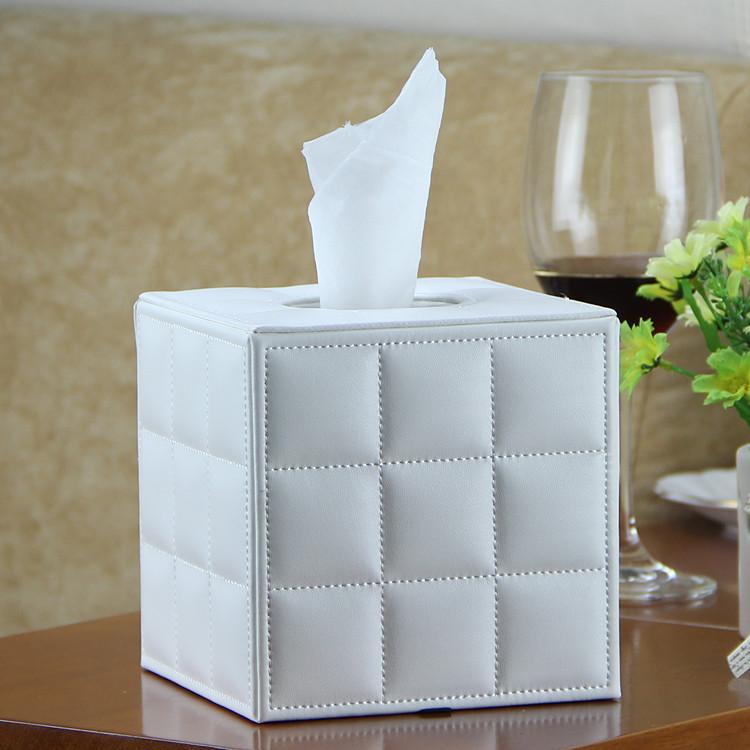 table porte serviettes achetez des lots petit prix table porte serviettes en provenance de. Black Bedroom Furniture Sets. Home Design Ideas