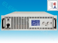 Programmable high efficiency DC Power supply