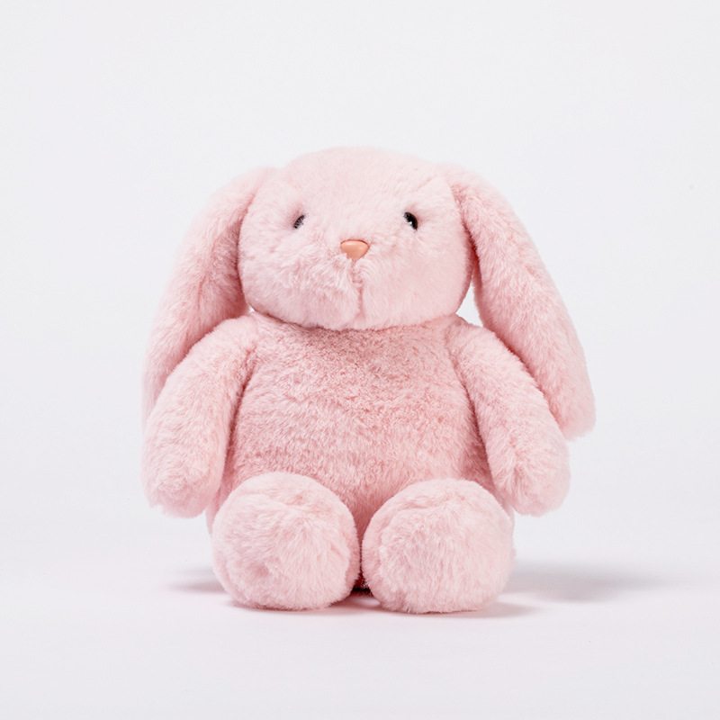 Hot Sale Soft Custom Plush Toy Doll <strong>Rabbit</strong> Top Quality Kids Bunny Plush Toy <strong>Rabbit</strong>
