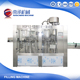 Bottles Water Donut Filling Machine with Factory Price