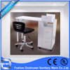 Doshower professional nail care manicure table ontario cuticle trimmer for sale