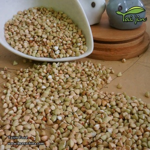 Hot Sale Wholesale Buckwheat Raw/Roasted Price