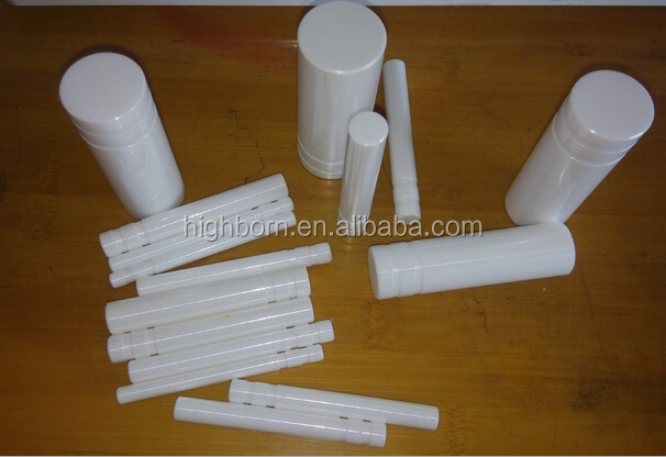 zirconia ceramic sleeve for pump