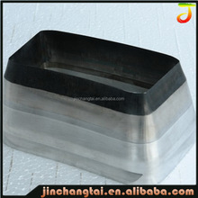 Alibaba cool design punch and ejector pin mold components