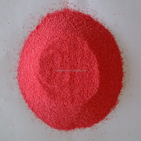 Buy colored quartz sand for construction swimming in China on ...