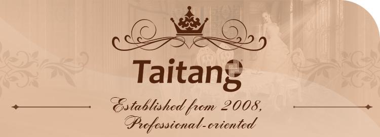 고품질 스태킹 금속 Chiavari 의자 티파니 웨딩 의자
