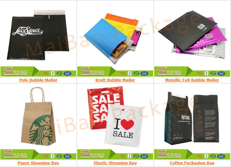 स्वयं सील निजी लेबल कस्टम लोगो मुद्रित पॉलिथीन प्लास्टिक पाली शिपिंग पैकेज मेलिंग डाक झोला बैग