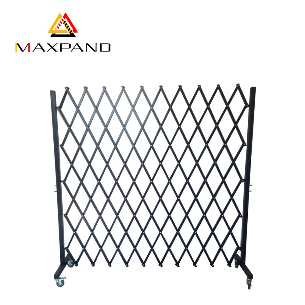 Steel Palisade Fence Wholesale, Palisade Fencing Suppliers - Alibaba